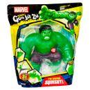 Goo-Jit-Zu-Marvel-Super-Figure-Hulk