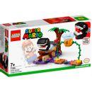 Lego-Mario-Battle-contre-les-chaines-Chomp