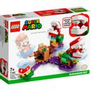 Lego-Mario-Expansion-Challenge-Plants-Piranha