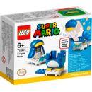 Lego-Mario-Booster-Pack--Mario-Polar