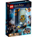 Momento-de-Lego-Harry-Potter--aula-de-feiticos