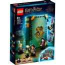 Lego-Harry-Potter-Momento-de-Hogwarts--aula-de-pocoes