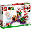 Lego-Mario-Expansion-Challenge-Plantes-Piranha