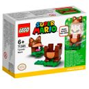 Lego-Mario-Booster-Pack--Mario-Tanuki