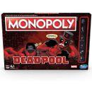 Monopolio-Edicao-Especial-Deadpool