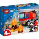 Camion-de-pompiers-Lego-City-avec-echelle