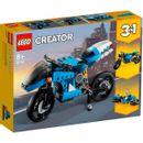 Lego-Creator-Supermoto