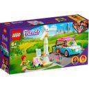 Carro-eletrico-de-Lego-Friends-Olivia