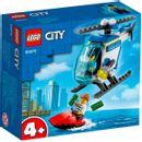 Helicoptero-da-policia-de-Lego-City