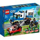 Transporte-de-prisioneiros-da-policia-da-cidade-de-Lego