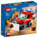 Lego-City-Fire-Assistance-Van