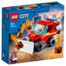 Fourgon-d--39-assistance-incendie-Lego-City
