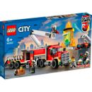Unite-de-controle-d--39-incendie-Lego-City