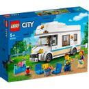Lego-City-Vacation-Camper