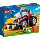 Lego-City-Tractor