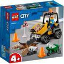 Vehicule-de-travaux-routiers-Lego-City