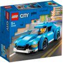 Lego-City-Sports