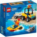 Quad-de-sauvetage-cotier-Lego-City