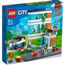 Lego-City-Family-House