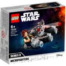 Lego-Star-Wars-Millennium-Falcon-Microfighters