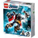 Armadura-robotica-de-Lego-Heroes-Thor