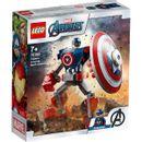 Armure-robotique-Lego-Heroes-Captain-America