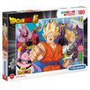 Dragon-Ball-Puzzle-180-pecas