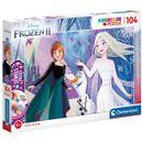 Frozen-2-Glossy-Puzzle-104-Pecas