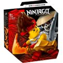 Conjunto-de-batalha-Lego-Ninjago--Kai-vs-Skulkin