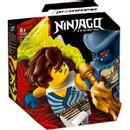 Lego-Ninjago-Set-Battle--Jay-vs-Serpentina