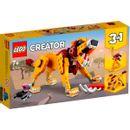 Lego-Creator-Lion-sauvage