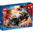 Lego-Heroes-Spiderman-contre-Carnage