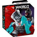 Lego-Ninjago-Battle-Zane-vs-Nindroid
