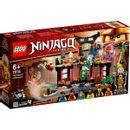 Tournoi-des-elements-Lego-Ninjago