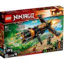 Lego-Ninjago-Rock-Destroyer