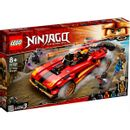 Lego-Ninjago-Sports-Ninja-X-1