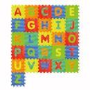 Sac-26-plaques-de-mousse-Alphabet