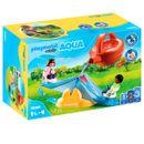 Playmobil-123-gangorra-de-agua-com-regador