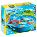 Playmobil-123-Parc-aquatique