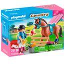 Playmobil-Country-Set-Farm-Horses