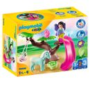 Playmobil-123-Fairy-Playground