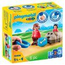 Playmobil-123-My-Dog