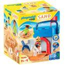 Playmobil-123-Chateau-de-Sand-Cube