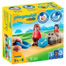 Playmobil-123-Mon-chien