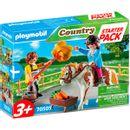Playmobil-Starter-Pack-Farm-Horses-Adicional