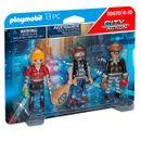 Playmobil-City-Action-Set-Figurines-Voleurs