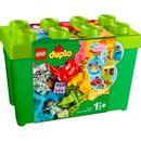 Boite-de-briques-de-luxe-Lego-Duplo