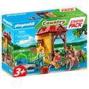 Playmobil-Starter-Pack-Horse-Farm