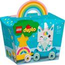 Lego-Duplo-Unicorn