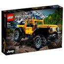 Lego-Technic-Jeep-Wrangler